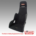 Replacement Cover for Kirkey Mini Cup Seat
