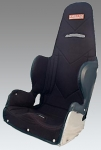Replacement Cover for Kirkey Intermediate 10° Layback Seat
