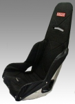Replacement Cover for Kirkey Pro Drag Seat