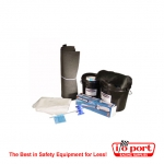 Molded Foam Seat Insert Kit, Kirkey