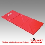 Track Mat - Set of 2, Longacre