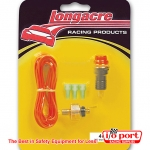 Water Pressure Warning Light Kit, Longacre