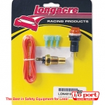 "Gagelites Warning Light - 230-degree WT 3/8"" NPT - Kit, Longacre"