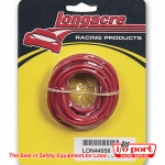 16 gauge HD electrical wire - RED
