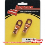Longacre Battery Cable Ends - package of 2