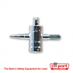 4 Way Valve Core Repair Tool, Longacre