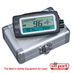 Digital Air Density Gauge 70%-130%, Longacre