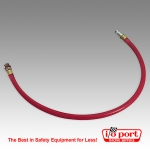 Leak Down Tester Replacement Hose, Longacre