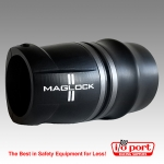 Maglock Magnetic Quick Connect, Bell