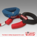 Neck Brace Collar, Pyrotect