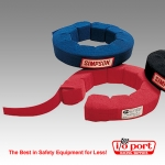 Padded Neck Support, Simpson