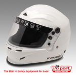 Pro AirSport Youth Full Face Helmet - SFI 2015