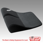 Extra Cushion for Pro Racer SPG/SPA 55 mm Height, Recaro