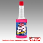 Red Line WaterWetter Supercoolant - 12 oz