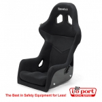 RT4100 Racing Seat, Racetech