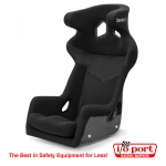 RT4100HR Racing Seat, Racetech
