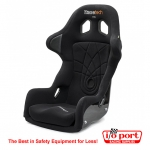 RT4119W Racing Seat, Racetech