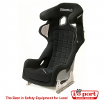 RT4129HRW Head Restraint Seat, Racetech