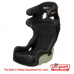 RT9119HR Head Restraint Seat, Racetech