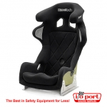 RT9129HRW Head Restraint Seat, Racetech
