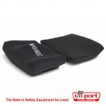 Super-Low Base Cushion Set, Racetech