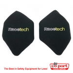Kidney Cushion, Racetech