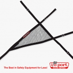 Sprint Car Net, Pyrotect