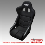 Baja Series Race Seat, Pyrotect