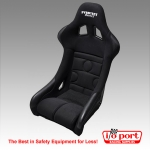 Sport Race Seat, Pyrotect