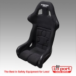 Ultra Series Race Seat, Pyrotect