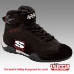 Youth Adrenaline Driving Shoe, Simpson