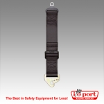 Schroth 5-Point Sub Strap