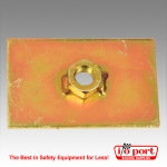 Reinforcement Plates, Schroth