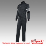 STD Single Layer SFI-1 Driving Suit, Simpson