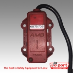 AMB Transponder-Direct Power-Used